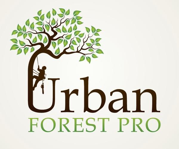 31 Creative Amp Best Unique Landscape Logo Design Ideas