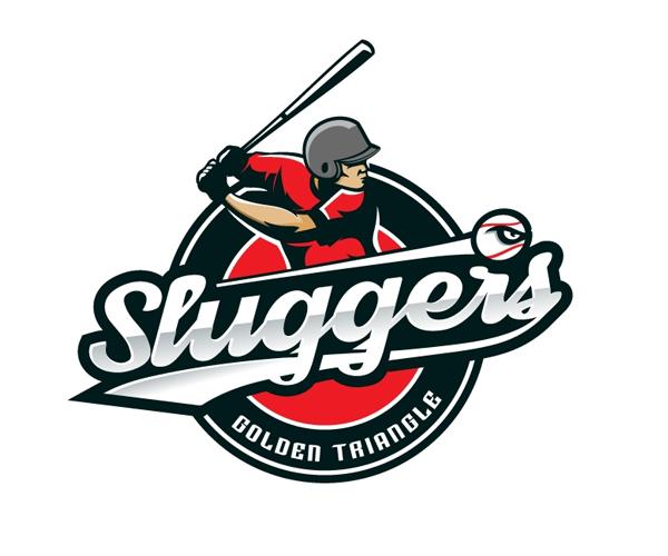 86 baseball logo designs for your inspiration diy logo designs rh diylogodesigns com baseball logo design for league baseball baseball logo designer free