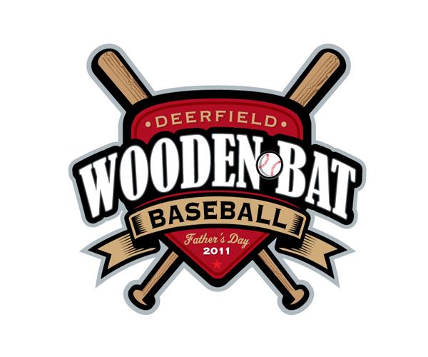 86 baseball logo designs for your inspiration diy logo designs rh diylogodesigns com baseball logo design for league baseball baseball logo design free