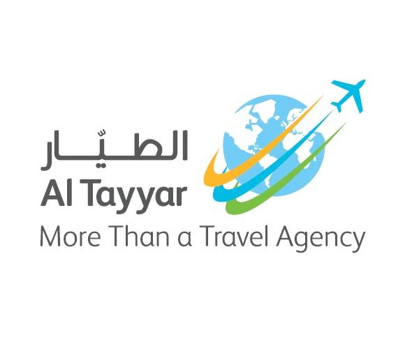 Best Travel Agency In Riyadh