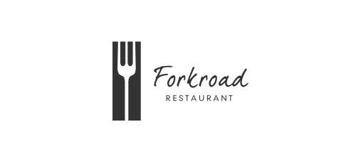 6-fork-restaurant-logo