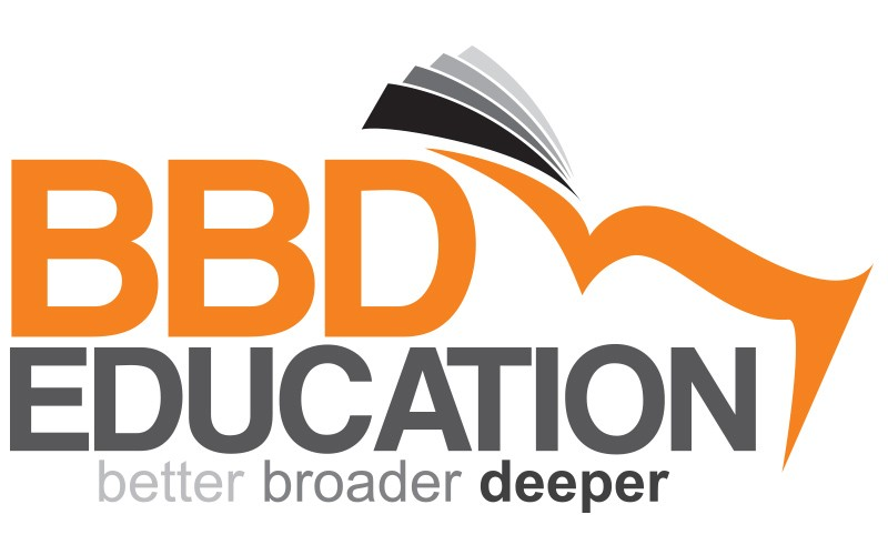 45 top best creative school logos education logo design 2018