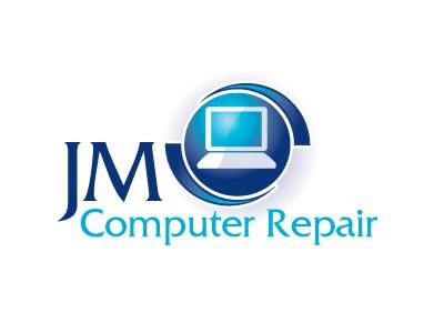 computer-logo-ideas-4