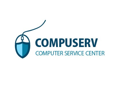 computer-logo-ideas-6