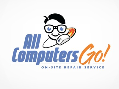 computer-logo-ideas-7