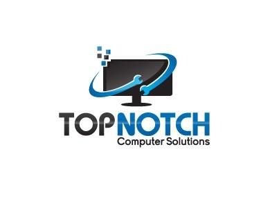 computer-logo-ideas-9