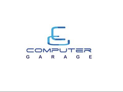 computer-logos-saudi-arabia-17