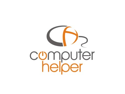 45 top best creative computer logo design ideas for inspiration 2018 rh diylogodesigns com