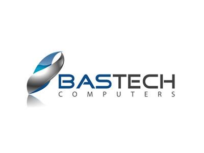 computer-logos-saudi-arabia-20