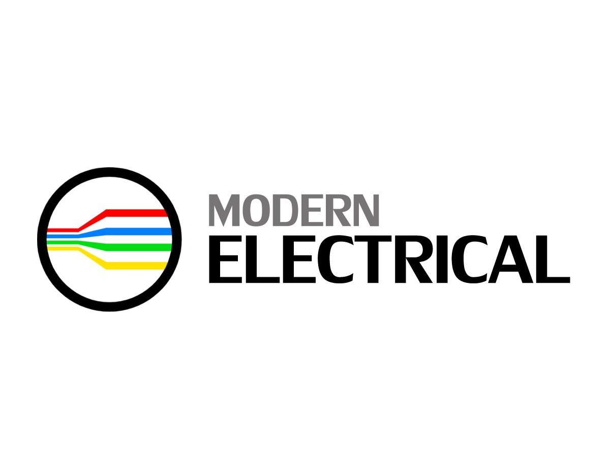 40 top  u0026 best creative electrical logo designs ideas  u0026 inspiration 2018