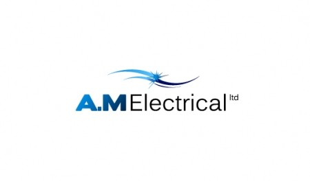 A.M Electrical