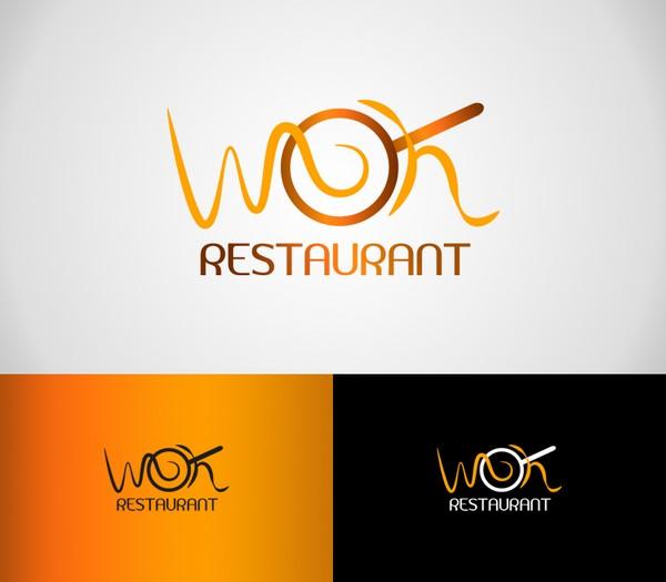 wok_restaurant_logo
