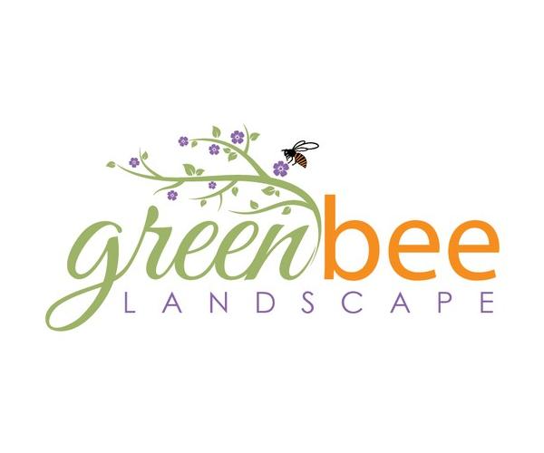 100 Most Creative Gardening Design Ideas 2018: 31+ Creative & Best Unique Landscape Logo Design Ideas 2018