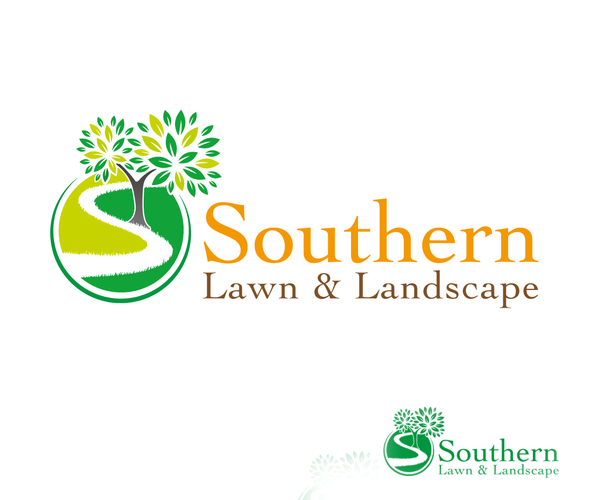 31+ Creative & Best Unique Landscape Logo Design ideas 2018