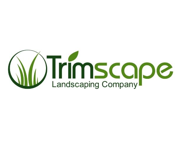 Logo 1 Trimscape Landscaping Company