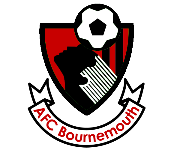 bournemouth fc - photo #17