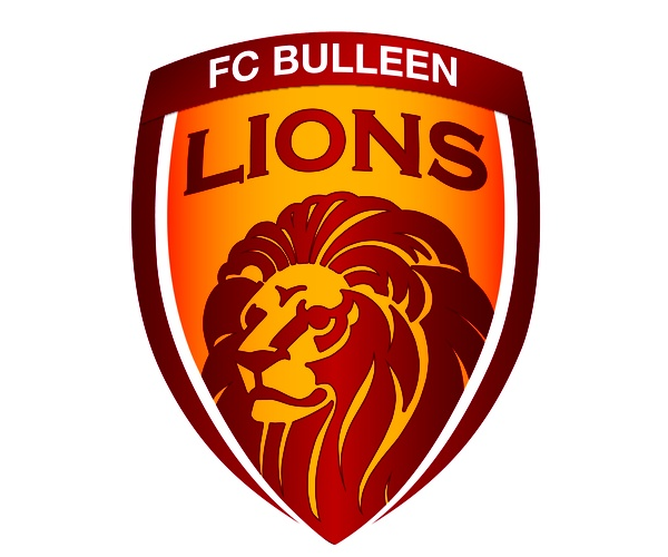 50 Creative Best Football Club Logo Design Inspirations 2018
