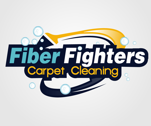 30 top best carpet cleaning logo design inspiration 2018
