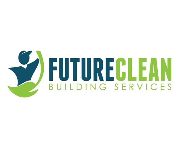 30 Top Amp Best Carpet Cleaning Logo Design Inspiration 2018