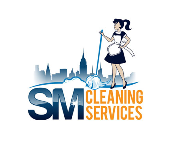 30 top best carpet cleaning logo design inspiration 2018 rh diylogodesigns com cleaning logos ideas cleaning logos and templates