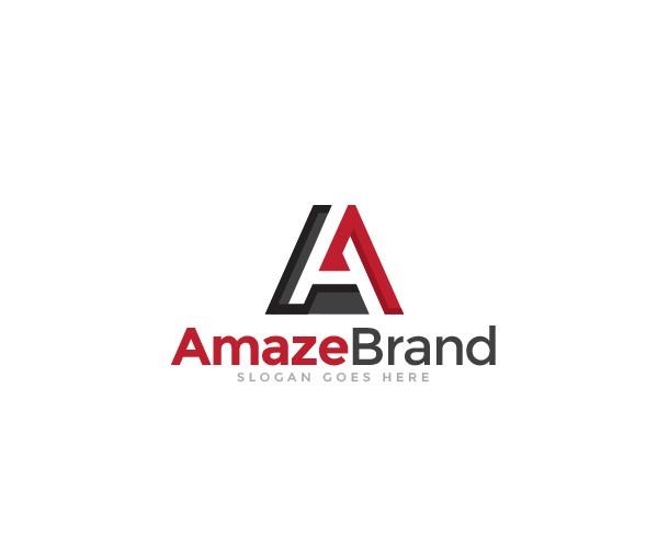 A-letter---Sedona,-Arizona-logo-design-company