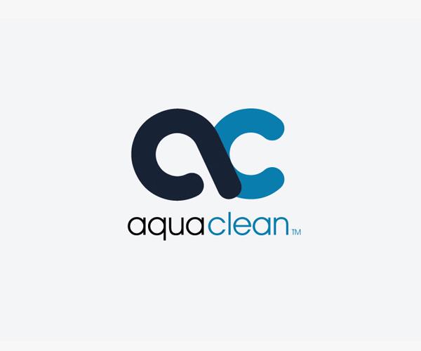 Creative Letter S Logo Designs Interior Design Logo