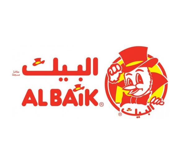 ALBAIK-logo-design-free-download