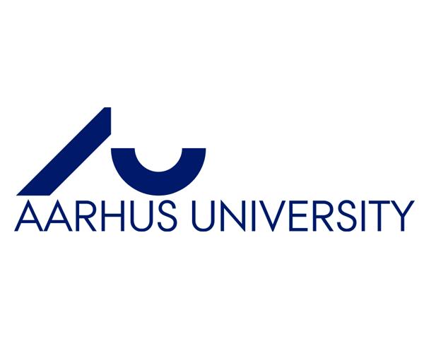 Aarhus-University-logo-design-Denmark