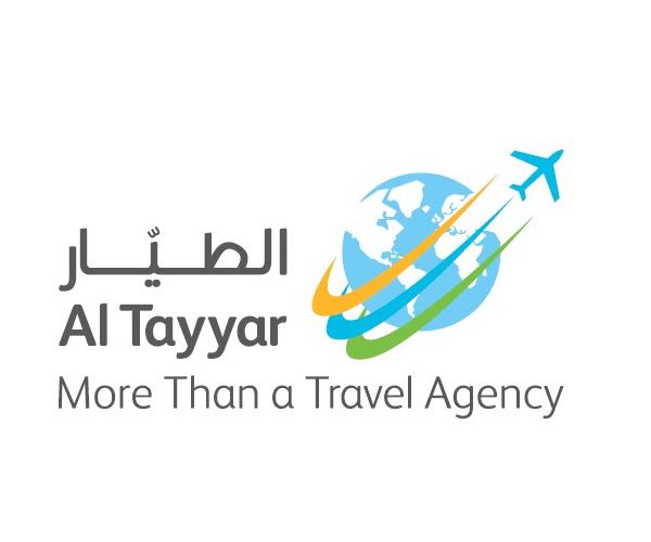 Al-Tayyar-Travel-Group-Holding-Company-logo-design-saudi-arabia