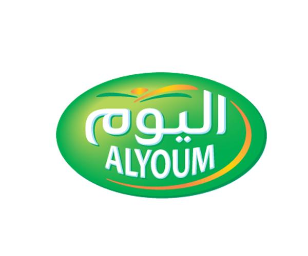 Alyoum-saudi-arabia-Logo