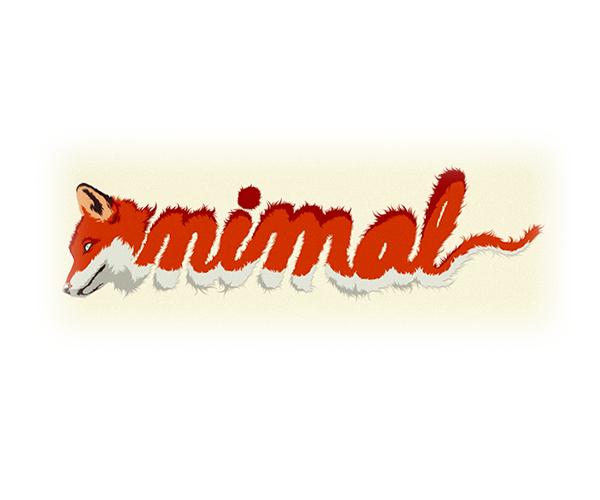 Animal-logo-designer-fox