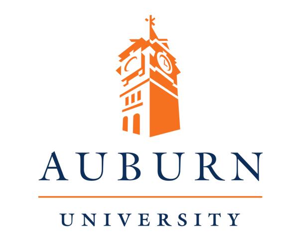 Auburn-University-logo-download