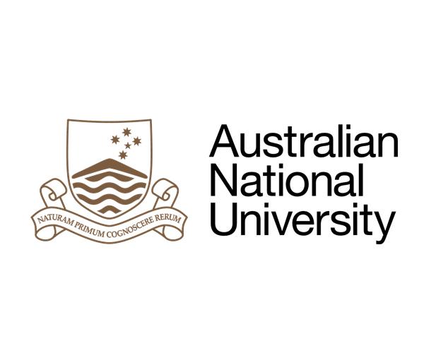 Australian-National-University-logo-design-Australia