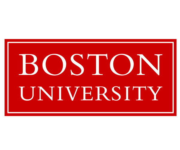 Boston-University-logo-design