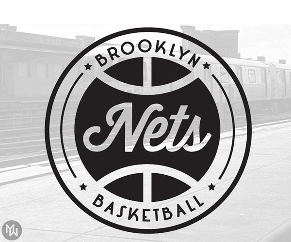 Brooklyn-Nets-logo-Design-Inspiration