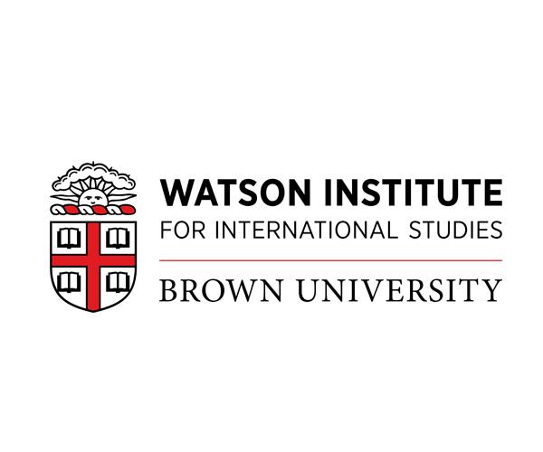 Brown-University-logo-design-USA