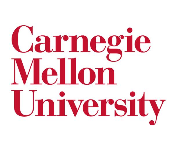 Carnegie-Mellon-University-logo-design