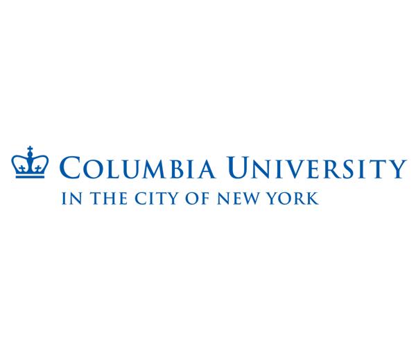 Columbia-University-new-york-logo-design