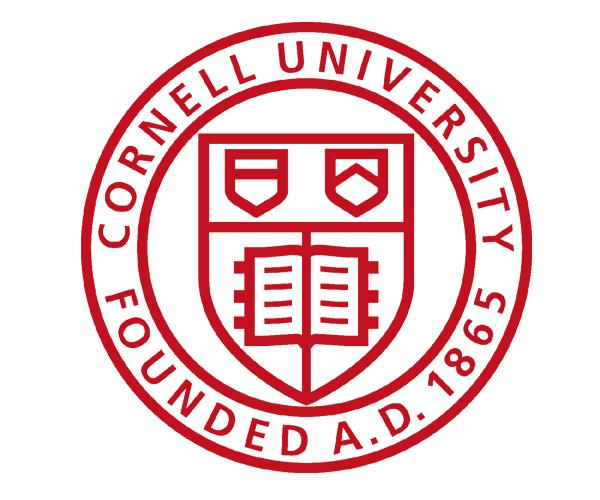 Cornell-University-in-New-York-logo-design