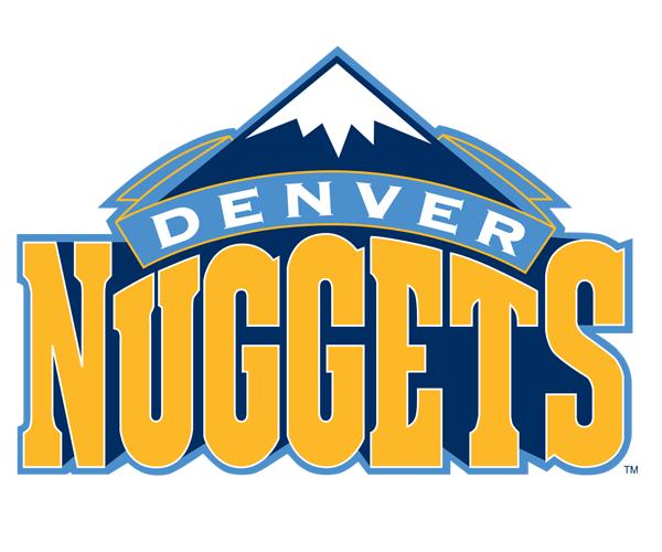 Denver-Nuggets-offical-logo-design-free-download