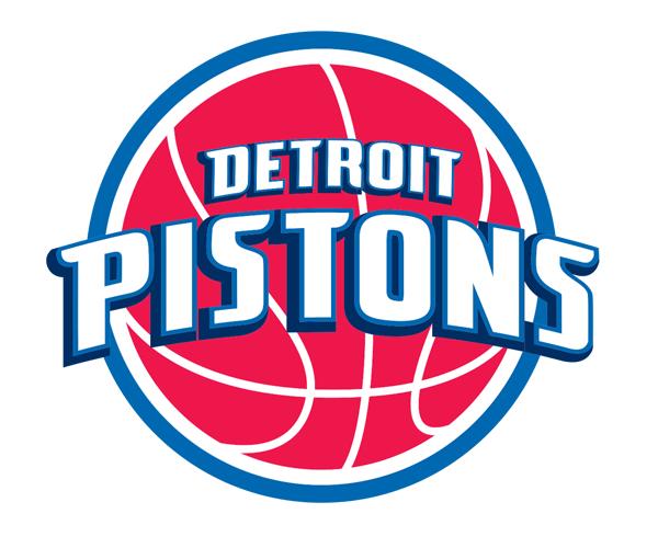 Detroit-Pistons-basketball-team-logo