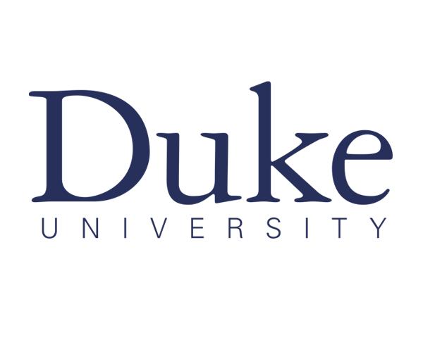 Duke-University-logo-design
