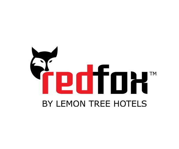 Economy-Hotel-logo-design