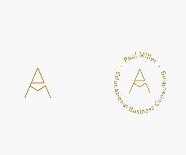 Educational-Business-logo-design-Los-Angeles