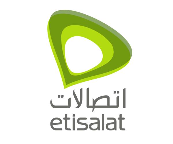 Etisalat-free-logo-design-download-png-big-size