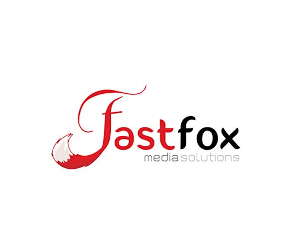 Fast-fox-Logo-My-Way-com