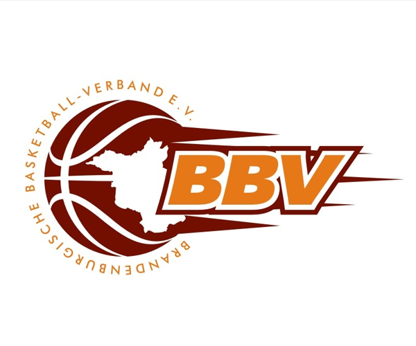 German-Basketball-Association-logo-png-design