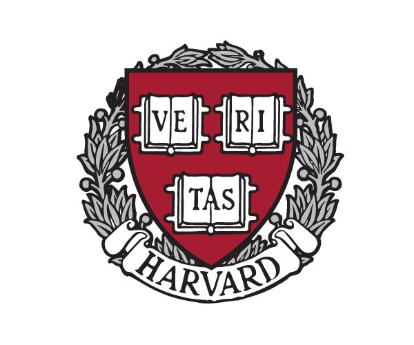 Harvard-University-logo-free-download