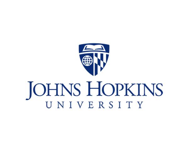 Johns-Hopkins-University-logo-design