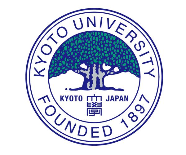 Kyoto-University-japan-logo-design